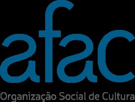 AFAC Organização Social de Cultura