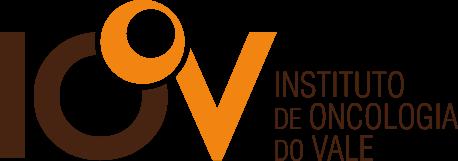 IOV - Instituto de Oncologia do Vale