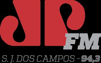 Jovem Pan FM São José dos Campos 94.3