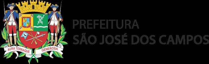 Prefeitura de São José dos Campos