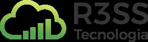 R3SS Tecnologia