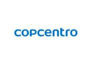 Copcentro